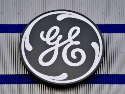 GE envisage jusqu'à 470 suppressions de postes en France