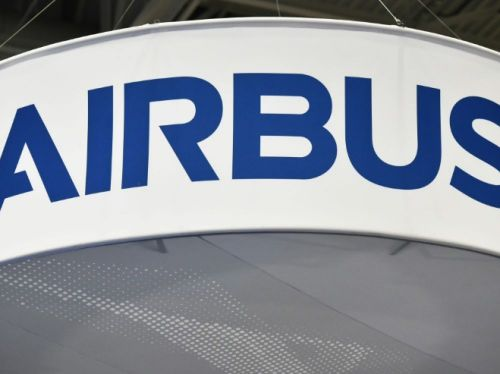 Airbus Defense and Space va supprimer plus de 2300 postes