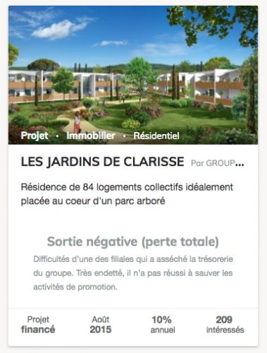 Demain, des villes made in crowdfunding ?