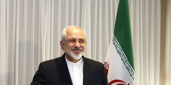 L'Iran porte plainte contre Washington devant la Cour internationale de justice