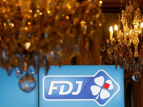 FDJ: la privatisation va rapporter 2 milliards d'euros à l'Etat