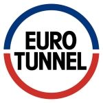 Eurotunnel confie la rénovation de ses Navettes Passagers à Bombardier Transport