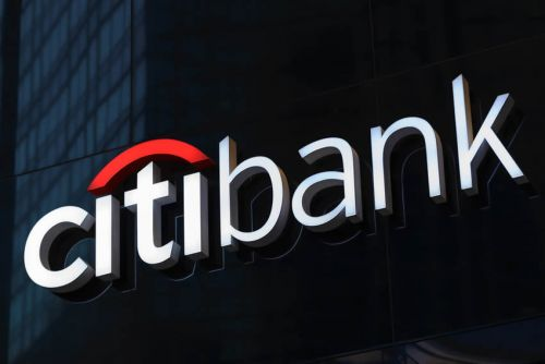 Citigroup, Inc.:  Le produit net bancaire de Citigroup au T2 déçoit