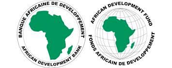 Mauritius and Morocco join African Development Bank Bloomberg® bond index