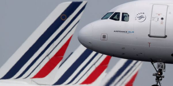 Air France-KLM : la nouvelle direction sera connue en septembre