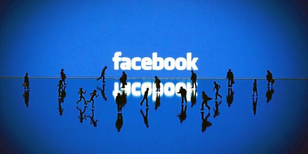Facebook. Le groupe lance sa cryptomonnaie