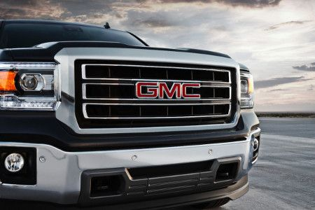 General Motors Company:  PSA-Bond de 42% du CA au T1, les volumes compensent les changes