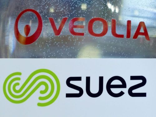 Veolia menace les administrateurs de Suez de poursuites