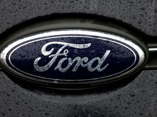 Ford Motor, qui supprime 10% de ses effectifs, restera-t-il en Europe?