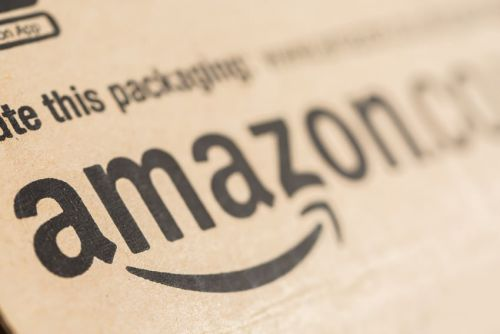 AMAZON.COM:  Amazon développe ses services de cloud en Amérique latine