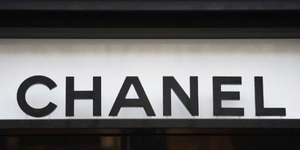 Chanel entre au capital du britannique Farf