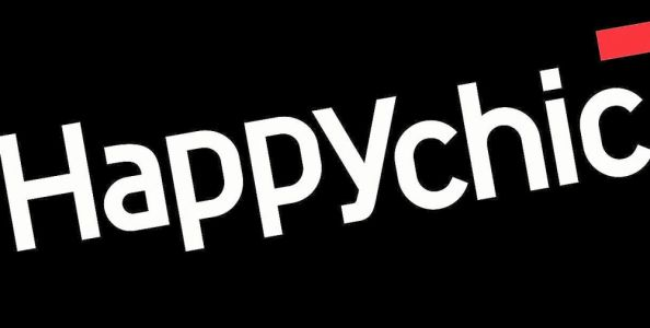 Happychic. Plus de 460 suppressions de postes chez le groupe de prêt-à-porter