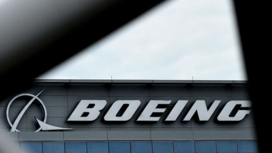 Litige Boeing-Airbus: Londres conclut un accord séparé avec Washington