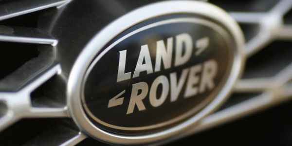 Jaguar Land Rover. 4 500 suppressions d'emplois