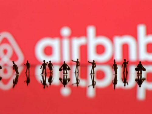 Locations type Airbnb: l'Assemblée vote des sanctions accrues
