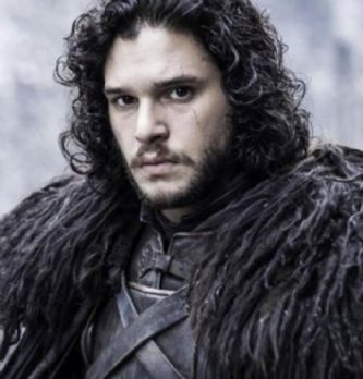 Game of Thrones:  quel entrepreneur serait Jon Snow ?