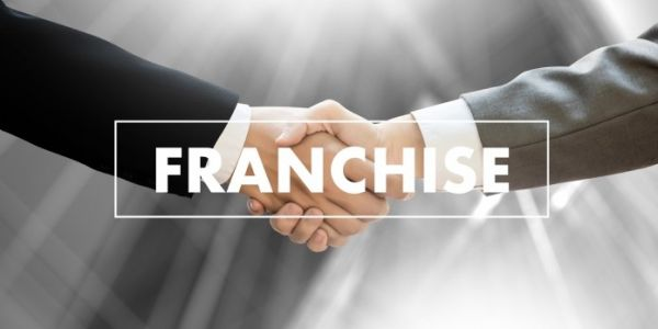 Comment financer son projet en franchise ?