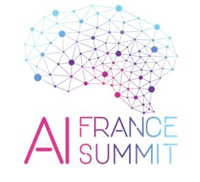 Tirer pleinement profit du potentiel de l'intelligence artificielle en France