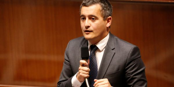 Niches fiscales:  Darmanin table sur un milliard d'économies en 2020