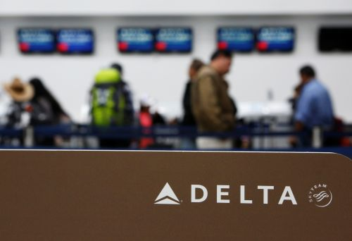 Delta Air Lines table sur une chute de 90% de son chiffre d'affaires au second trimestre
