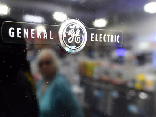 General Electric et la France: la fin du grand amour