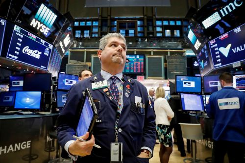 Paris:  Le Cac 40 encouragé par les bonnes dispositions de Wall Street en avant-Bourse