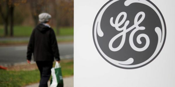 General Electric envisage jusqu'à 470 suppressions de postes en France, selon les syndicats