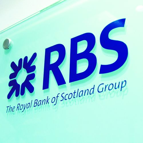 ROYAL BANK OF SCOTLAND GROUP PLC ORD 100P:  USA:  RBS paiera $4,9 mds pour clore un litige de MBS