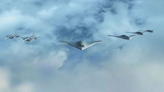 Aviation de combat du futur :  une clarification s'impose entre la France et Airbus