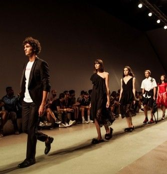 New York, Milan, Paris: 6 initiatives de la Fashion Week à ne pas manquer