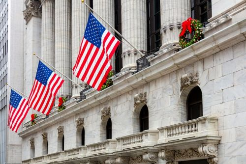 Paris:  Le Cac 40 se ressaisit en anticipation d'un rebond à Wall Street
