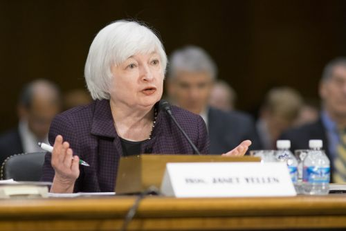 Morning Meeting:  Janet Yellen et le plan de relance de Joe Biden au centre de l'attention en Bourse