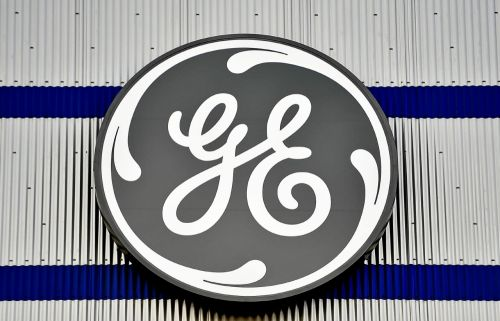 General Electric. Éjecté du Dow Jones !