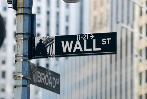 Marchés américains:  Wall Street recule face à la seconde vague de coronavirus
