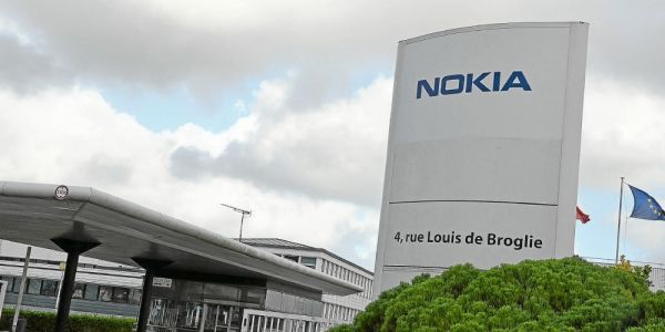 Suppressions de postes chez Nokia. Inquiétude à Lannion