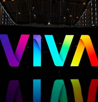 8 solutions marketing innovantes à découvrir au salon Viva Technology 2018