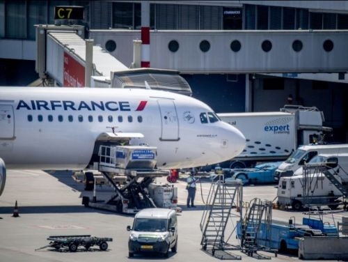 Air France-KLM: une nouvelle direction en septembre