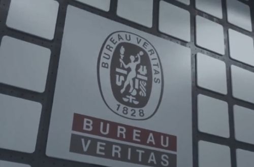 BUREAU VERITAS:  Bureau Veritas acquiert le groupe chinois Shenzhen Total-Test