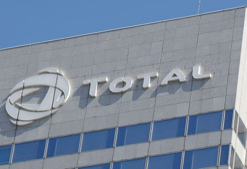 Iran: Total tire officiellement un trait sur le plus grand projet gazier du monde