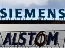 Vers une possible alliance Siemens-Alstom