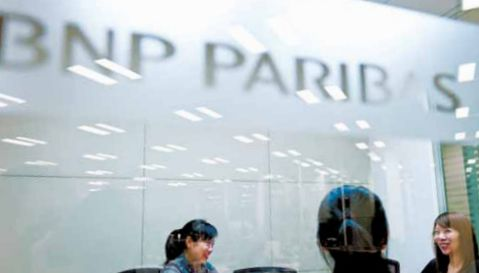 BNP PARIBAS:  Teleperformance acquiert l'indien Intelenet pour $1 md