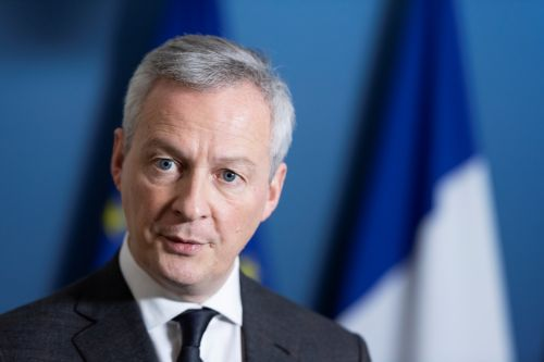 Bruno Le Maire dit non à la suppression des niches fiscales
