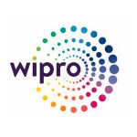 Wipro se positionne en tant que « Leader » du Magic Quadrant 2018 de Gartner pour les services d'applications Oracle, dans la zone Monde