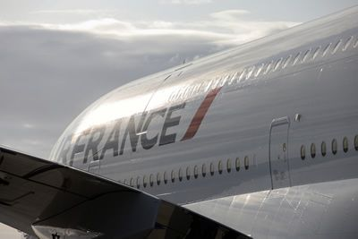 AIR FRANCE -KLM:  Casil Europe veut vendre ses parts dans l'aéroport de Toulouse-source