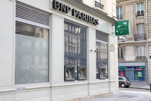 BNP PARIBAS:  BNP-Jean-Laurent Bonnafé reconduit comme administrateur