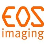 EOS imaging:  Chiffre d'affaires 2017 en progression de +21% : 37,1 M€