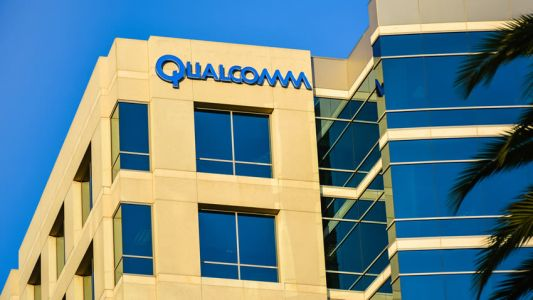 QUALCOMM:  Qualcomm jugé coupable d'abus de position dominante aux USA