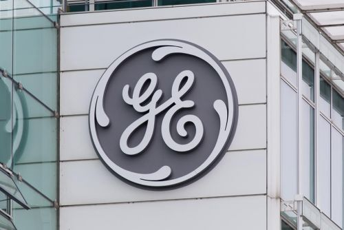 GENERAL ELECTRIC:  GE fusionne son pôle transport avec Wabtec