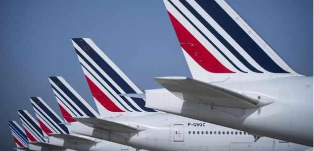 Air France:  une intersyndicale suicidaire ?